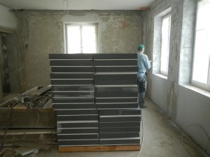 innend mmung haydn villa. Black Bedroom Furniture Sets. Home Design Ideas